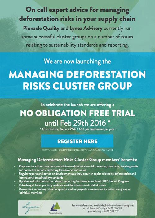 cluster-group-deforestation-flier